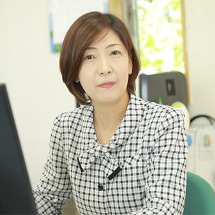 miyoshi-mayumi