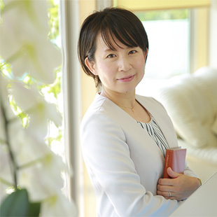 nishida kyoko