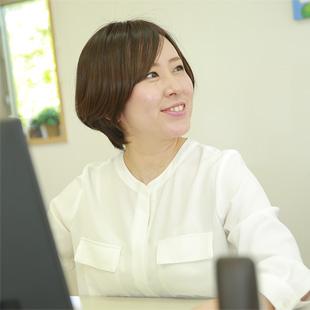 watanabe yasuko